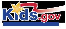 kids.gov link