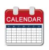 Sunnyside Calendar