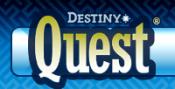 destiny quest link