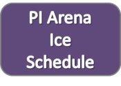 PI Arena Ice Schedule