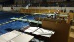 TBMS Pool