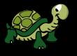 Big Tortoise link