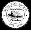 Betsy Tacy Society link