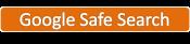 Google Safe search link
