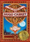 Hugo Cabret link